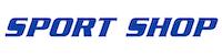 Yamaha Town Sport Shop logo