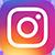 yamaha instagram