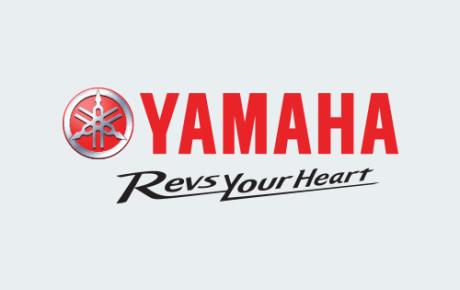Thông báo: Về việc dừng chương trình hỗ trợ bảo vệ khách hàng Yamaha Care