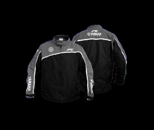 Áo Jacket Rconcept 01 Xám