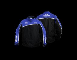 Áo Jacket Rconcept 01 Xanh