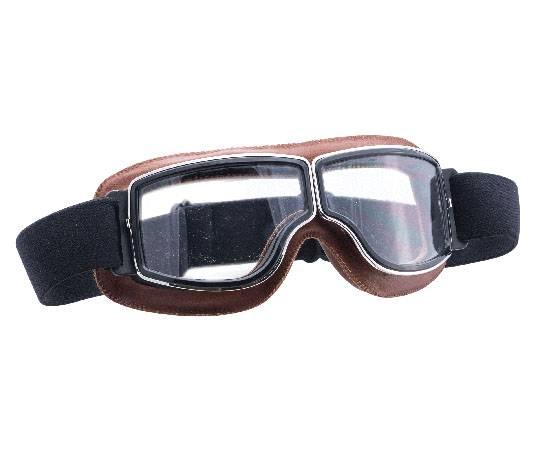 Phụ kiện kính goggle Mũ bảo hiểm Jet