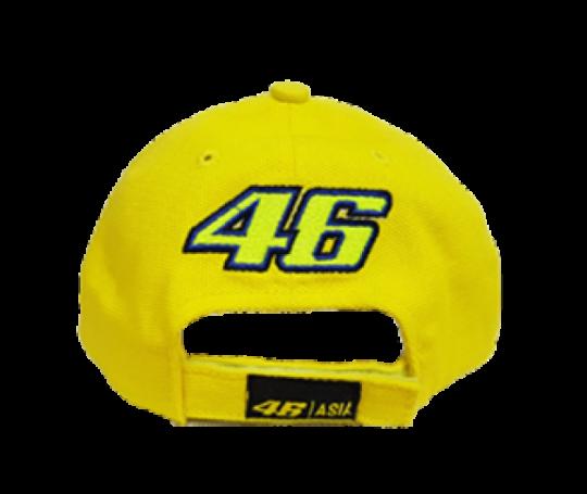 Mũ đội đua Yamaha 01