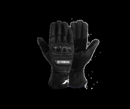 Găng tay R-concept 01 Xám