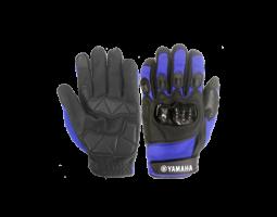 Găng tay Yamaha M02 Xanh