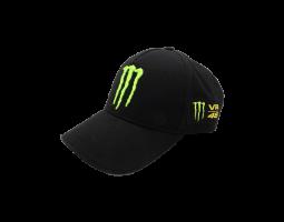 Mũ Yamaha Monster energy 01