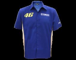 Áo kỹ thuật đội đua YFR 01