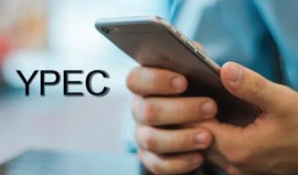 Hướng dẫn sử dụng phần mềm YPEC