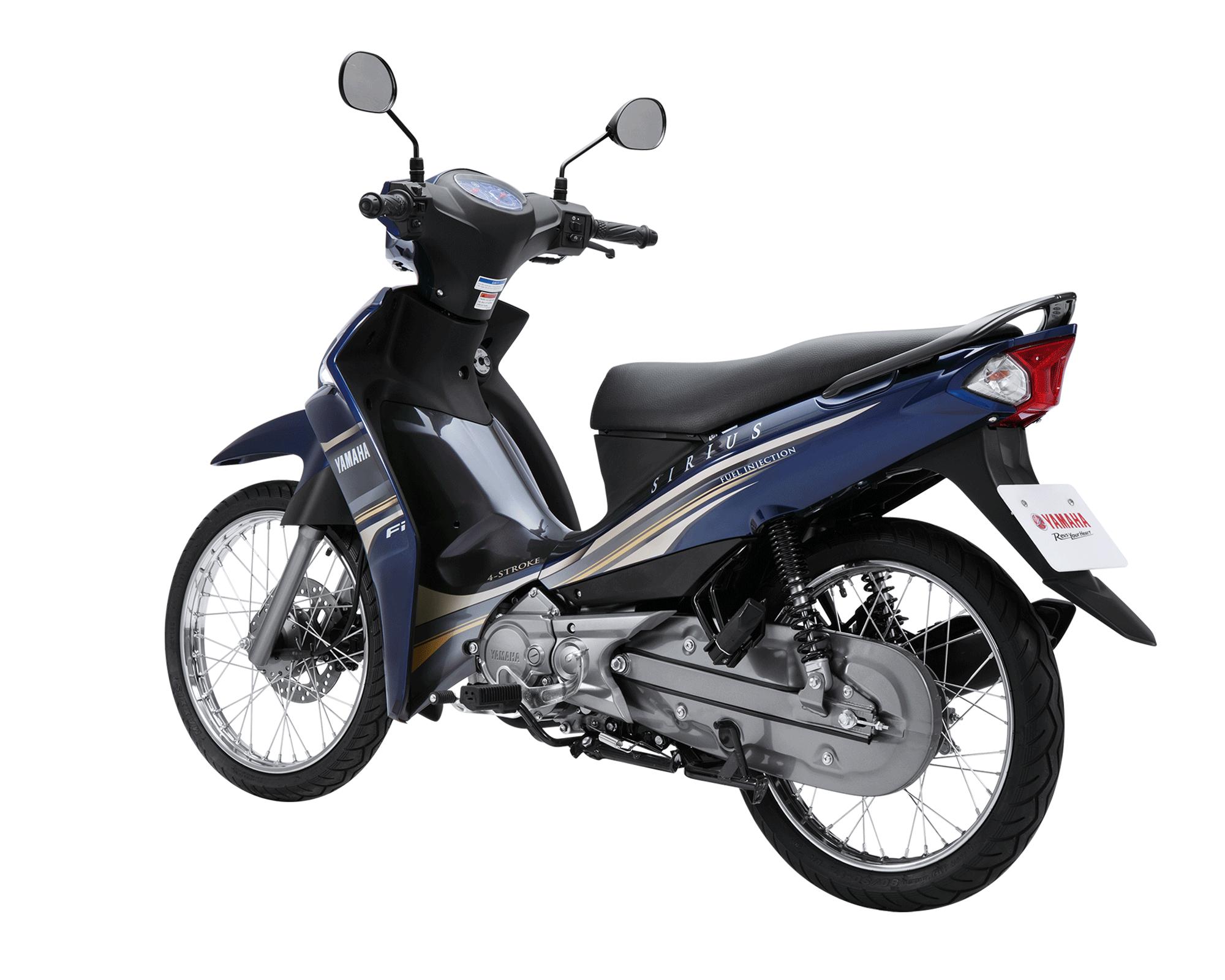 www.yamaha-motor.com.vn Yamaha Society Vietnam.