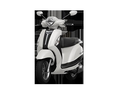 giá xe máy tay ga cho nữ grande 2017 2018 phiên bản cao cấp premium