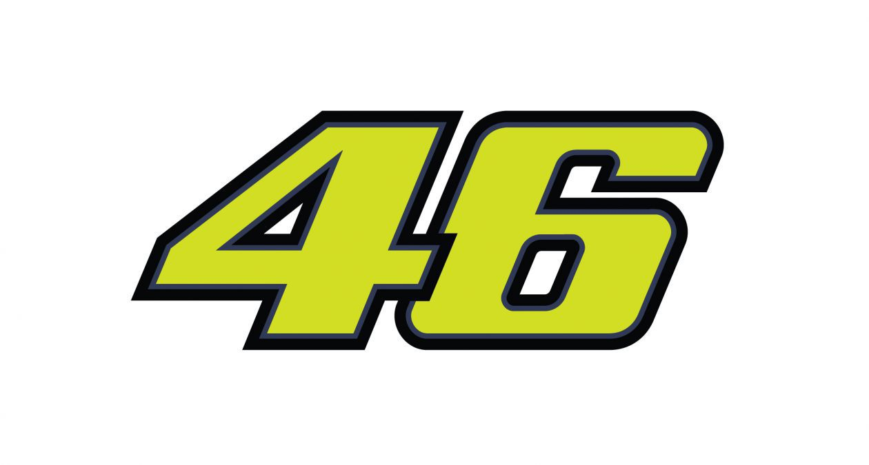 Rossi sẽ không tham dự đường đua GP cuối tuần này