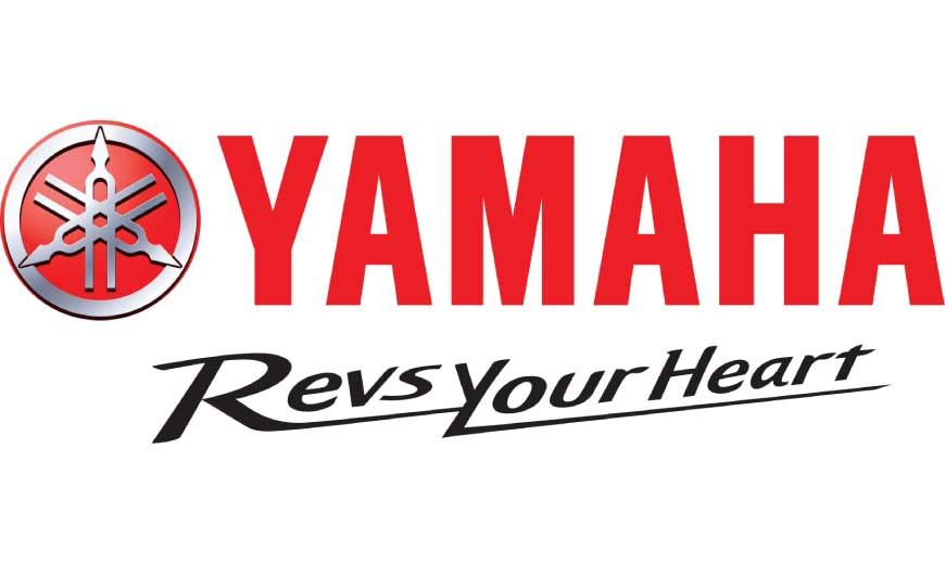 Bảng giá xe máy Yamaha chính hãng 2018