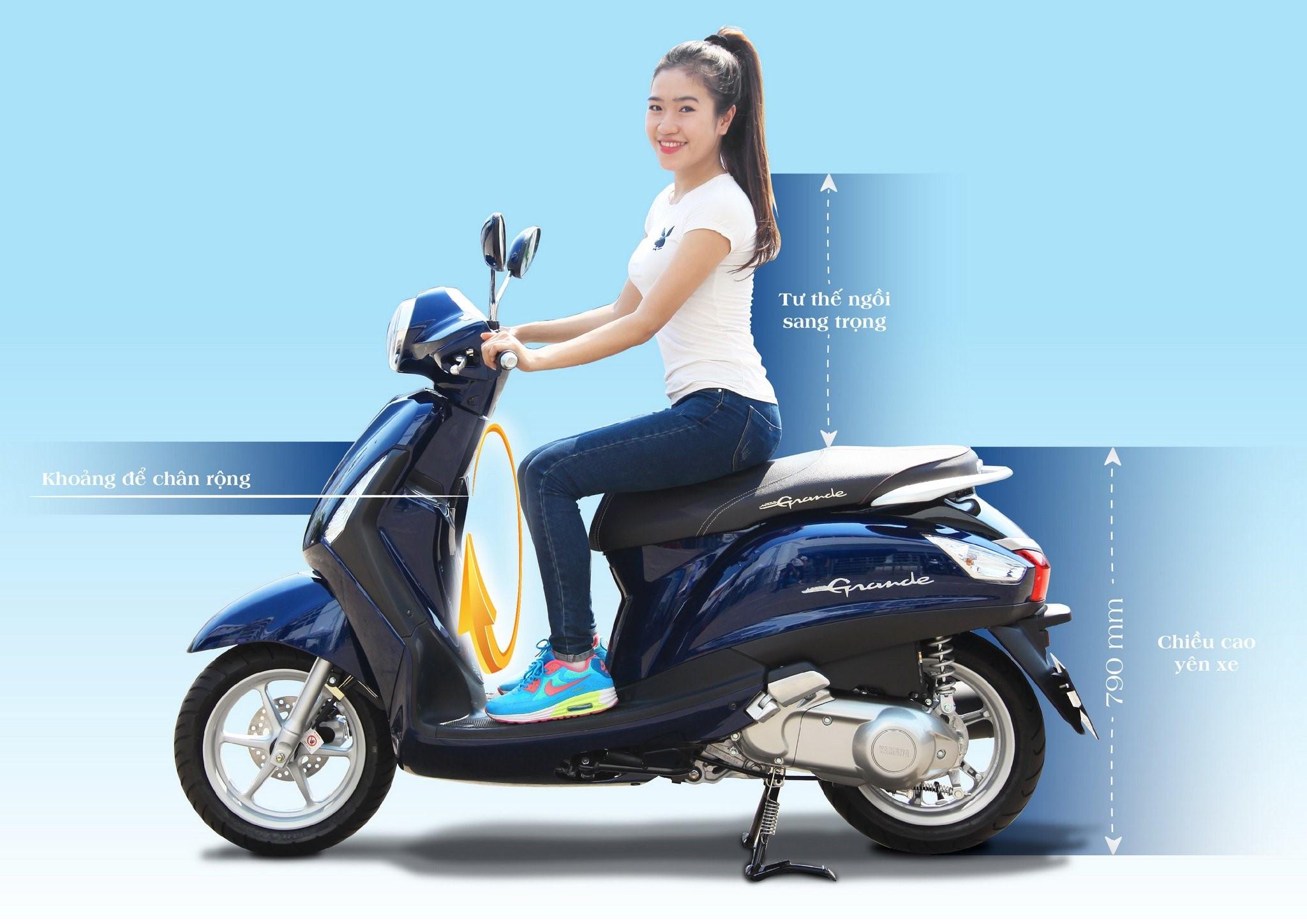 Image result for Tư thế lái xe máy an toàn