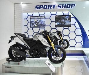 Yamaha-Town-Sport-Shop