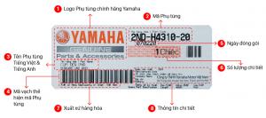 tem phu tung Yamaha chinh hang