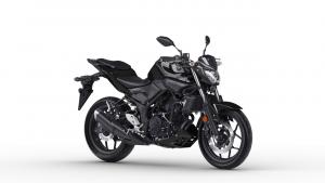 xe moto phan khoi lon MT-03
