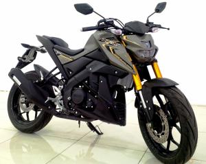 xe-moto-yamaha-tfx-150