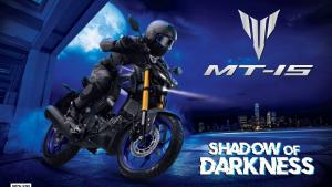 Yamaha-mt15-xe-di-phuot