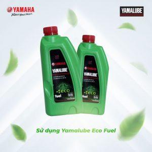 dau-nhot-Eco-Yamalube .jpg