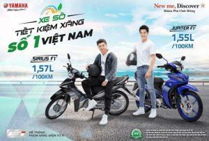 xe-may-cho-nam-duoi-30-trieu