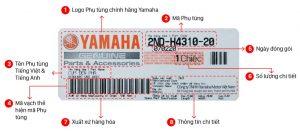 nhan-biet-phu-tung-xe-may-chinh-hang