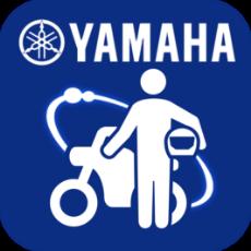 MY YAMAHA MOTOR